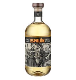 Espolon, Tequila Reposado - 1L
