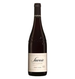 France Perrier et Fils, Savoie Pinot Noir 2020