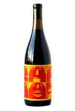 USA Fossil & Fawn, Willamette Pinot Noir 2020