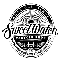 SweetWater Bikes