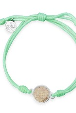 7 CONTINENTS CHILDHOOD CANCER MINT