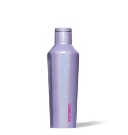CORKCICLE CANTEEN 16 OZ SPARKLE PIXIE DUST