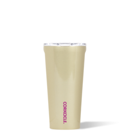 CORKCICLE 16oz Unicorn Magic Tumbler Glampagne