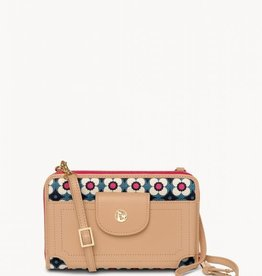 SPARTINA 32 Calhoun Multi Phone Crossbody