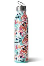 SWIG LIFE 20oz Water Bottle Wild Flower