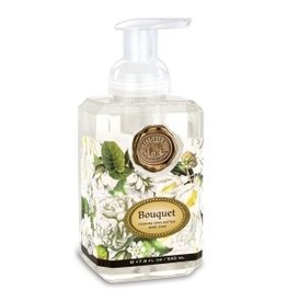 MICHEL DESIGN WORKS FOAMING SOAP BOUQUET