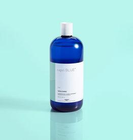 CAPRI BLUE/DPM FRAGRANCE Volcano Concentrated Laundry Detergent 32 fl oz