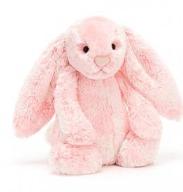 JELLYCAT INC. Bashful Bunny Small Peony