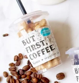 SUGARFINA Mini Coffee Cup-Iced Vanilla Latte Bears