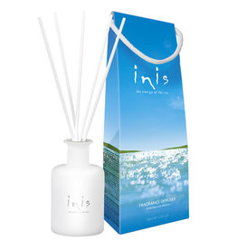 FRAGRANCE OF IRELAND Inis the Energy of the Sea Fragrance Diffuser 3.3 fl. oz