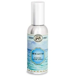 MICHEL DESIGN WORKS Room Spray BEACH