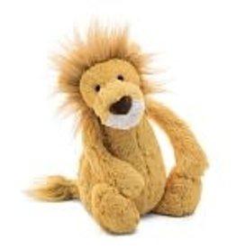 JELLYCAT INC. Bashful Lion Med