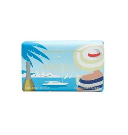 AUSTRALIAN NATURAL SOAP PROSECCO  SOAP