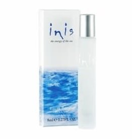 FRAGRANCE OF IRELAND Inis the Energy of the Sea Roll On .27 fl. oz