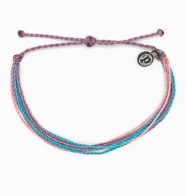 PURA VIDA Bright Original Ocean Sunrises