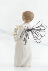Willow Tree Figurines-Sweetheart
