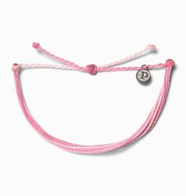 PURA VIDA Charity Boarding 4 Breast Cancer BOA4