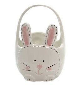Bun Bun Bunny Basket