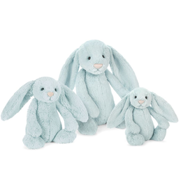 JELLYCAT INC. Bashful Beau Bunny Large