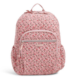 22597 Iconic Campus Backpack Sweethearts and Flowers