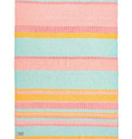 Turkish Beach Towel Strata Candyland