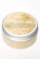 PINCH ME LLC 3 oz. Therapy Dough BEACH
