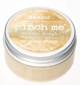 PINCH ME LLC BEACH 3 OZ. THERAPY DOUGH