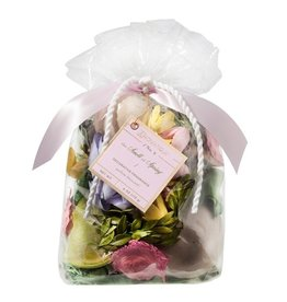 AROMATIQUE The Smell of Spring Potpourri 6oz. Bag