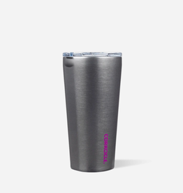 CORKCICLE 16 oz Tumbler Sparkle Unicorn Moondance