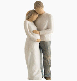Willow Tree Figurines- Home