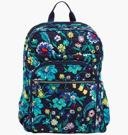 24014 Iconic XL Campus Backpack Moonlight Garden ret