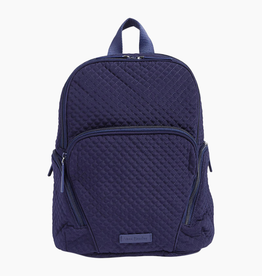 22690 Hadley Backpack Classic Navy