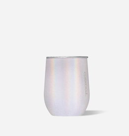 CORKCICLE 12OZ STEMLESS UNICORN MAGIC