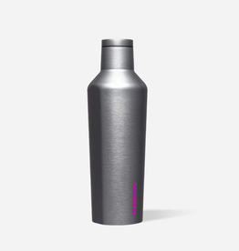 CORKCICLE 16oz Unicorn Magic Canteen Moondance