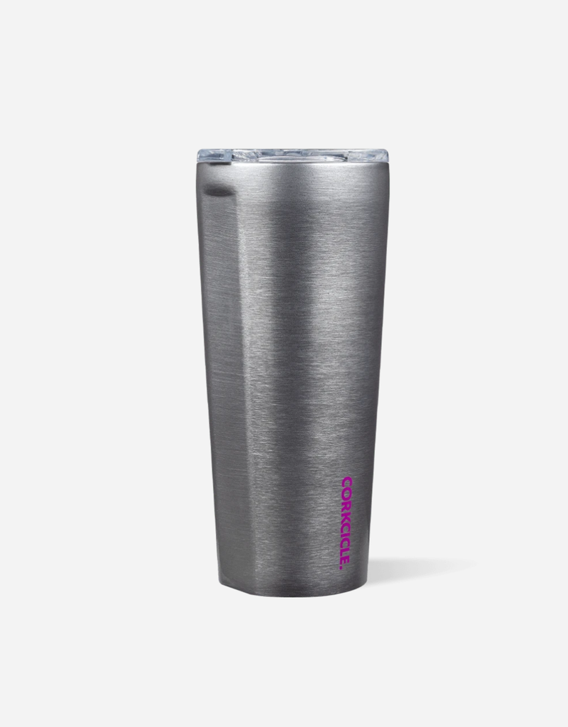 CORKCICLE 24oz Unicorn Magic Tumbler Moondance