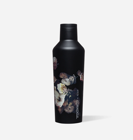 CORKCICLE 16 oz Canteen Ashley Woodson Bailey Dutch Love