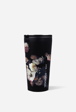 CORKCICLE 16 OZ Tumbler Ashley Woodson Bailey