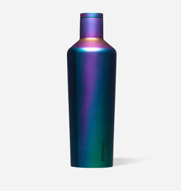 CORKCICLE 25oz Canteen Dragonfly