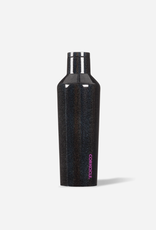 CORKCICLE 16oz Unicorn Magic Canteen Stardust