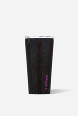 CORKCICLE 16oz Unicorn Magic Tumbler Stardust