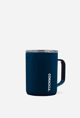 CORKCICLE 16 OZ Mug Gloss Navy