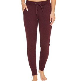 UGG/DECKERS OUTDOOR CORPORATION UGG MOLLY SWEATPANTS  LARGE