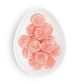 SUGARFINA Small Rose Fruttini