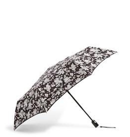 Umbrella Holland Garden