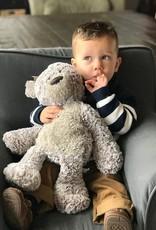 12in Plush Giving Bear