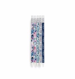 Mechanical Pencil Set Spring Medley