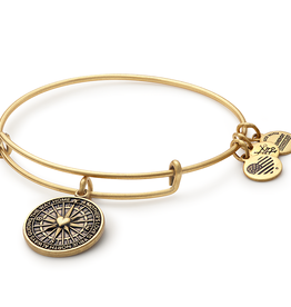 ALEX AND ANI ALEX AND ANI True Direction, GOLD
