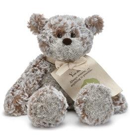 DEMDACO Giving Bear Mini - You Did It!