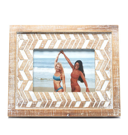 5X7 BOWDEN PHOTO FRAME