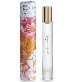 ILLUME HOLDING COMPANY Coconut Milk Mango Demi Perfume